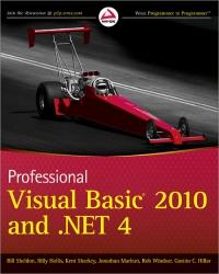 مكتبة الكتب و المراجع فى VB.NET  Professional_visual_basic_2010_and_.net_4