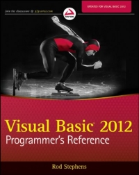 مكتبة الكتب و المراجع فى VB.NET  Visual_basic_2012_programmers_reference