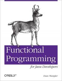 مكتبة كتب و مراجع الجافا  Functional_programming_for_java_developers