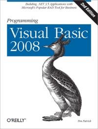 مكتبة الكتب و المراجع فى VB.NET  Programming_visual_basic_2008