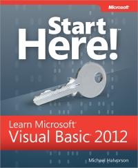 مكتبة الكتب و المراجع فى VB.NET  Start_here_learn_microsoft_visual_basic_2012
