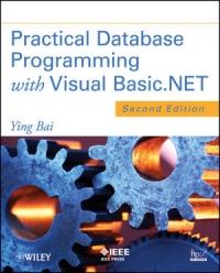 مكتبة الكتب و المراجع فى VB.NET  Practical_database_programming_with_visual_basic.net_2nd_edition