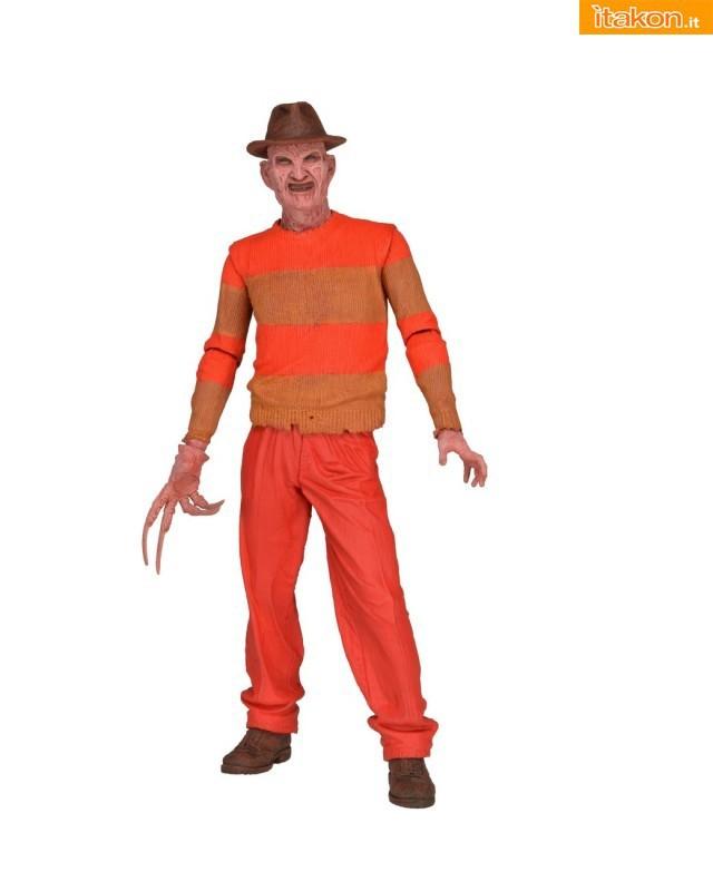 [NECA] A Nightmare On Elm Street: Freddy Krueger NES version  Freddy-Krueger-NES-Version-012-640x800