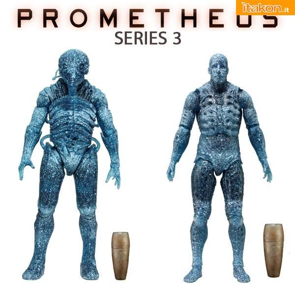 [NECA] Prometheus Series 3: Holographic Engineer Chair Suit & Pressure Suit 1378552_601874436541612_938431444_n