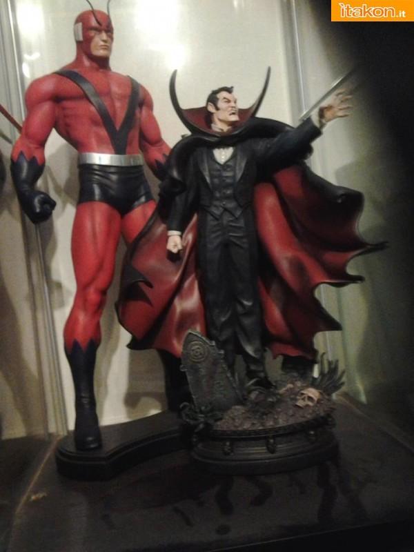 [Bowen] Marvel Dracula Statue - Página 2 Dracula-Statue-di-Bowen-Designs-Prime-Foto-Live-7-600x800