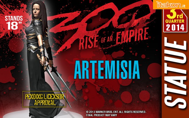 [Gentle Giant] 300: Rise of an Empire - Artemisia - LANÇADA!!! Enterbay-Blake-Griffin-16-Real-Masterpiece-53