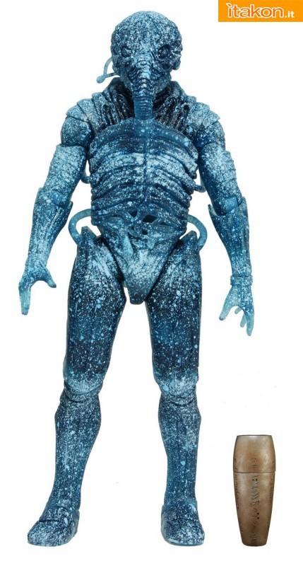 [NECA] Prometheus Series 3: Holographic Engineer Chair Suit & Pressure Suit T2eC16Fy0FIUwmyruBSStceTFcg60_57-429x800