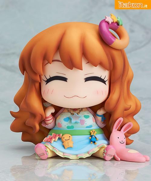 [Calendário de Lançamentos][Tópico Oficial] Figuras Japonesas - Janeiro 2013 28-Dekacchu-Kirari-Moroboshi-Lovely-Princess-ver.-phat-company