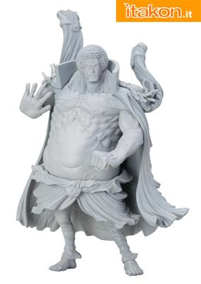 [GUIA] Colecionáveis One Piece - Diversas Linhas - Página 12 One-Piece-Banpresto-Figure-Colosseum-4-5