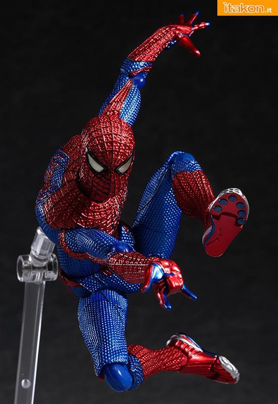 [Calendário de Lançamentos][Tópico Oficial] Figuras Japonesas - Janeiro 2013 - Página 2 26-Max-Factory-figma-Spider-Man