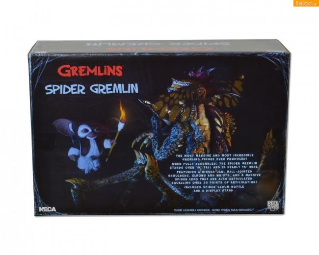 [NECA][Tópico Oficial] Gremlins: Spider Gremlin - Página 4 57-1-650x520