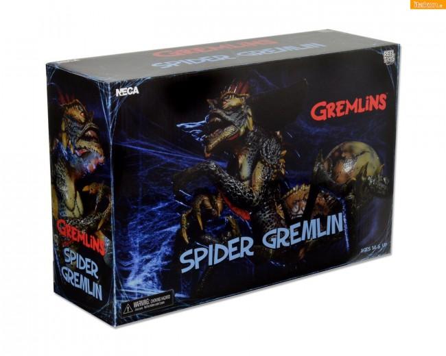 [NECA][Tópico Oficial] Gremlins: Spider Gremlin - Página 4 57-650x520