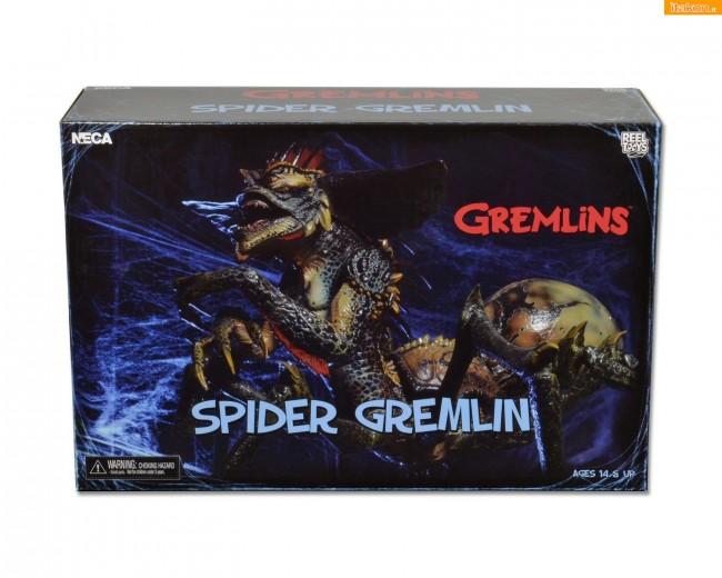 [NECA][Tópico Oficial] Gremlins: Spider Gremlin - Página 4 Spider-Gremlin-Packaging-650x520