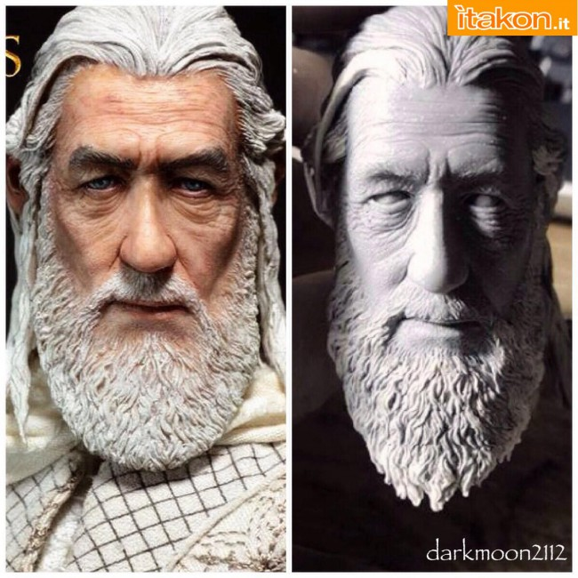 [Asmus Toys] The Lord of the Rings 1/6 scale - Gandalf - Página 2 1517589_10152101078574494_1139986184_n-650x650