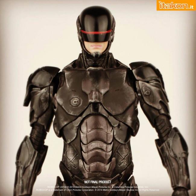 [ThreeZero] Robocop 2014 V3.0 - 1/6 Scale 156241_797891840236646_263043480_n-650x650