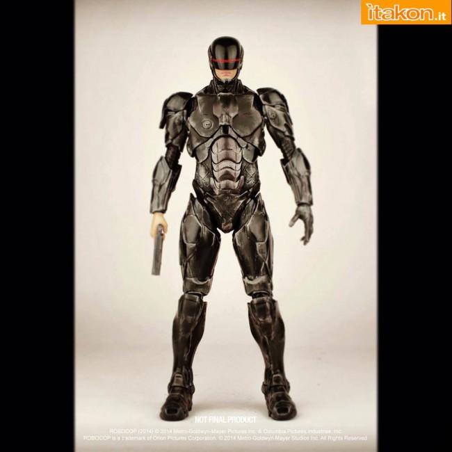 [ThreeZero] Robocop 2014 V3.0 - 1/6 Scale 1619313_797891880236642_1947809558_n-650x650