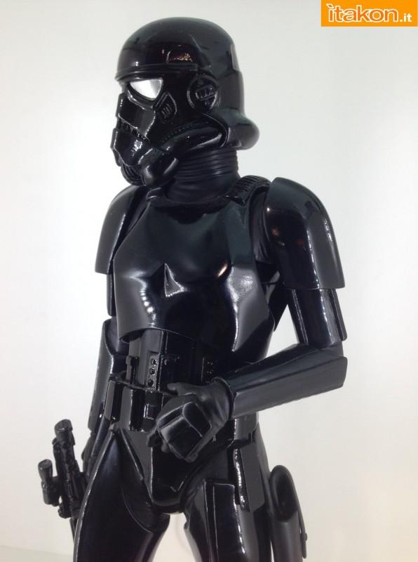 [Gentle Giant] Star Wars - Stormtrooper Blackhole 811-596x800