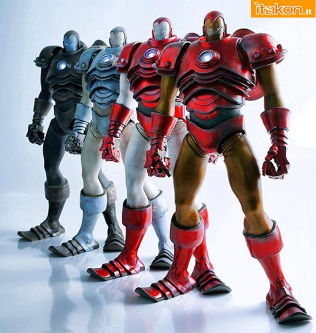 [ThreeA] Marvel Comics - The Invincible Iron Man  1/6 - Milk Magazine Ver. - Página 2 The-Invicible-Iron-Man-16-Marvel-2-650x684