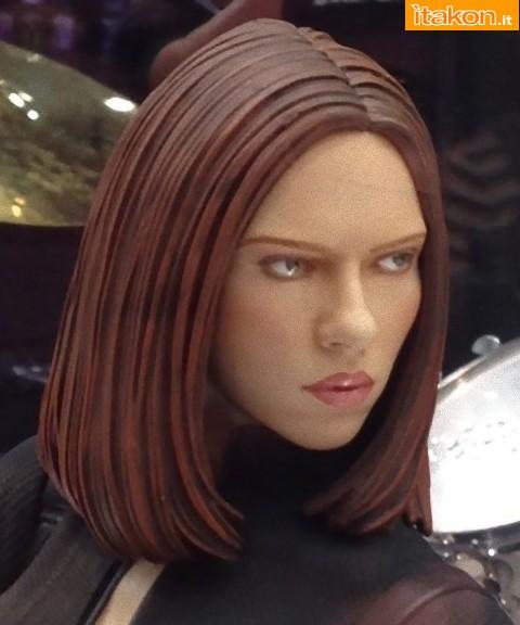 [Gentle Giant] Black Widow Statue (Captain America: The Winter Soldier) - LANÇADA!!! - Página 2 Hhhhh_e