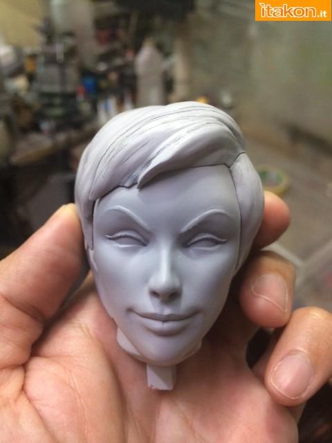 [XM Studios] Black Widow - 1/4 scale statue - LANÇADA!!! Black-Widow-14-statue-2