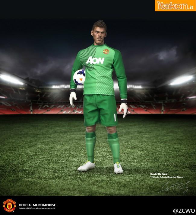 [ZCWO & Iminime][Tópico Oficial] Manchester United: Di Maria 1/6 - Página 5 David-De-Gea-Manchester-United-4-650x712