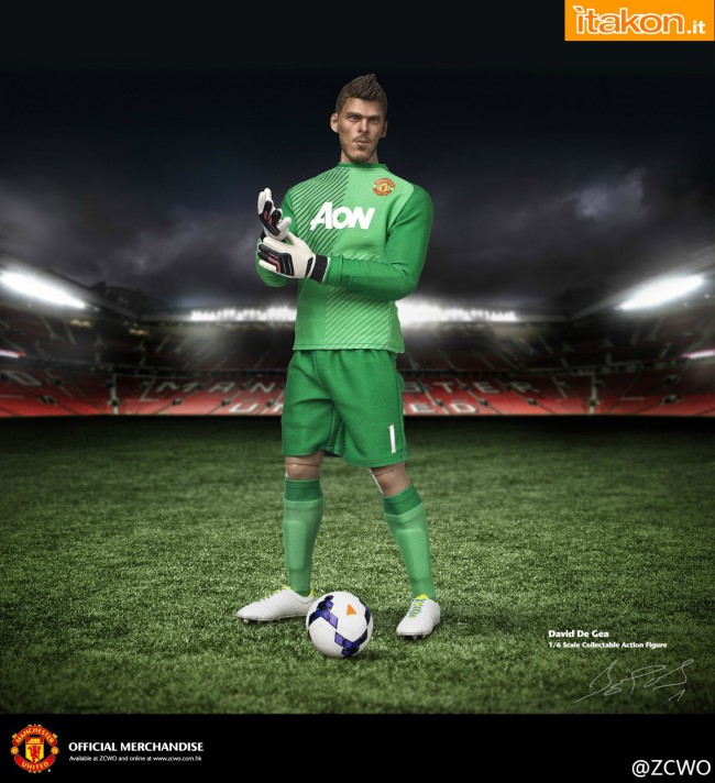 [ZCWO & Iminime][Tópico Oficial] Manchester United: Di Maria 1/6 - Página 5 David-De-Gea-Manchester-United-5-650x712