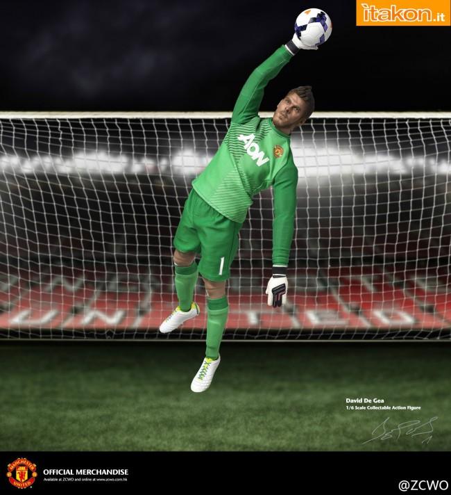 [ZCWO & Iminime][Tópico Oficial] Manchester United: Di Maria 1/6 - Página 5 David-De-Gea-Manchester-United-6-650x712