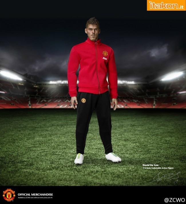 [ZCWO & Iminime][Tópico Oficial] Manchester United: Di Maria 1/6 - Página 5 David-De-Gea-Manchester-United-7-650x712