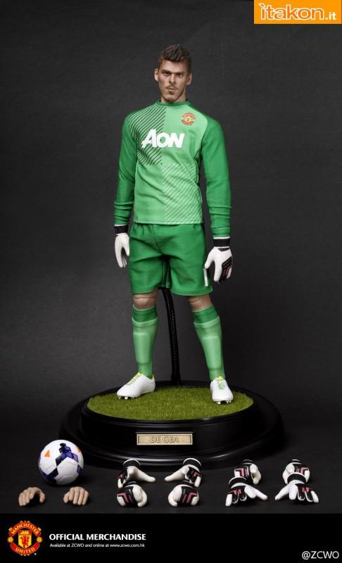 [ZCWO & Iminime][Tópico Oficial] Manchester United: Di Maria 1/6 - Página 5 David-De-Gea-Manchester-United-8-486x800