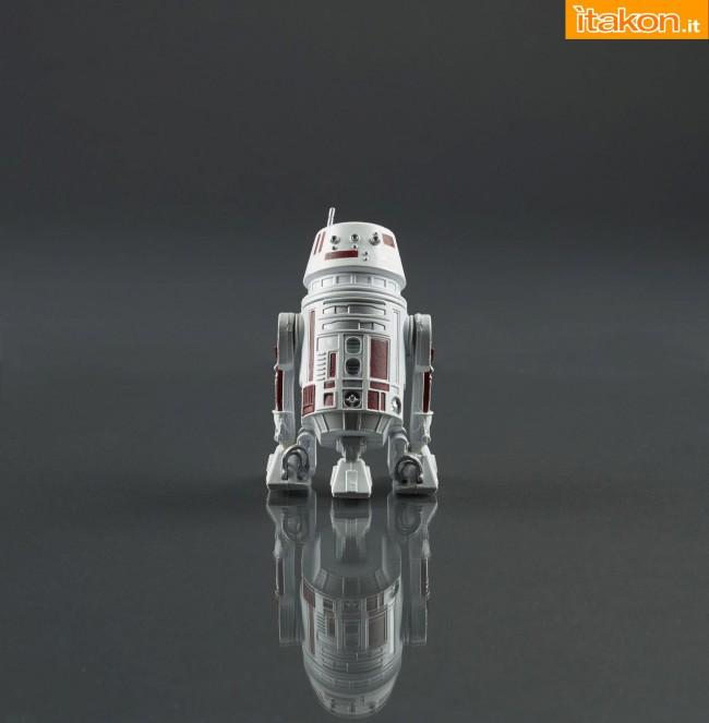 "[Hasbro][Tópico Oficial] Star Wars Black Series (3.75"") STAR-WARS-BLACK-SERIES-3.75-R5-G19-A7261-650x663"