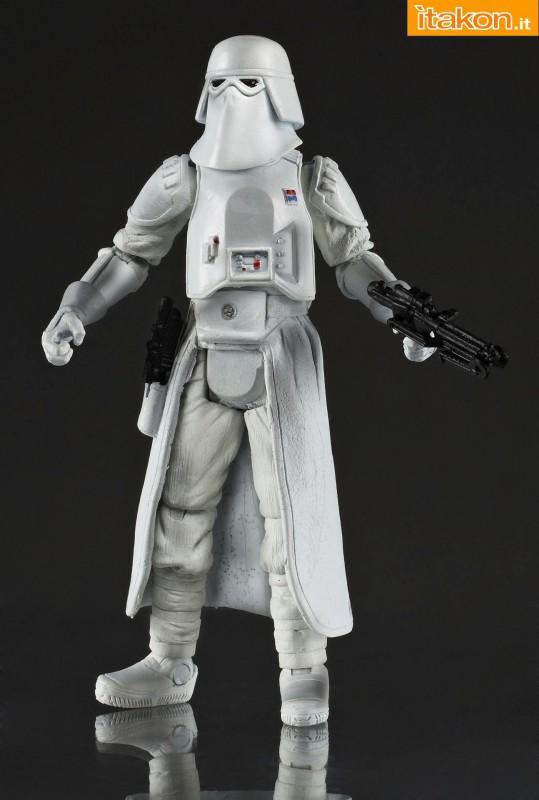 "[Hasbro][Tópico Oficial] Star Wars Black Series (3.75"") STAR-WARS-BLACK-SERIES-3.75INCH-EP5-SNOWTROOPER-A5634-539x800"