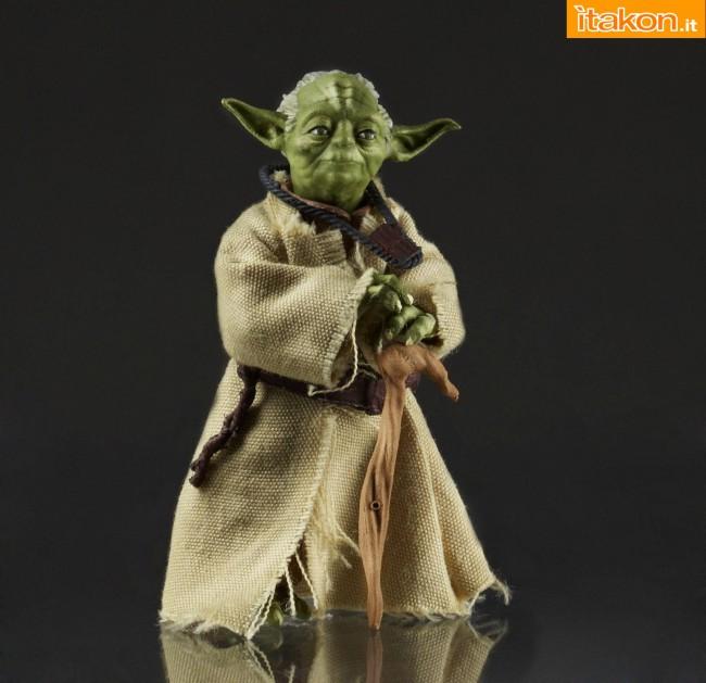 "[Hasbro][Tópico Oficial] Star Wars Black Series (3.75"") STAR-WARS-BLACK-SERIES-3.75INCH-EP5-YODA-A5632-650x629"