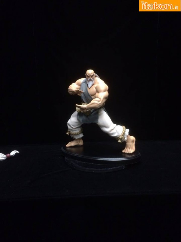 [Pop Culture Shock] Street Fighter: Gouken Statue C2F0BCDB-A959-4408-A56C-A1003E74D15E-600x800