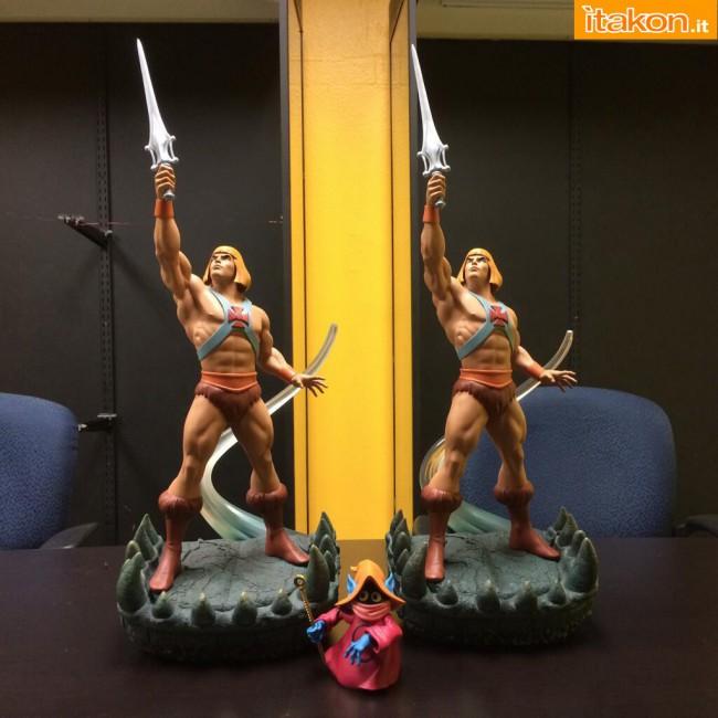 [Pop Culture Shock] Masters Of The Universe: He-Man Statue - Página 7 Dddd1-650x650