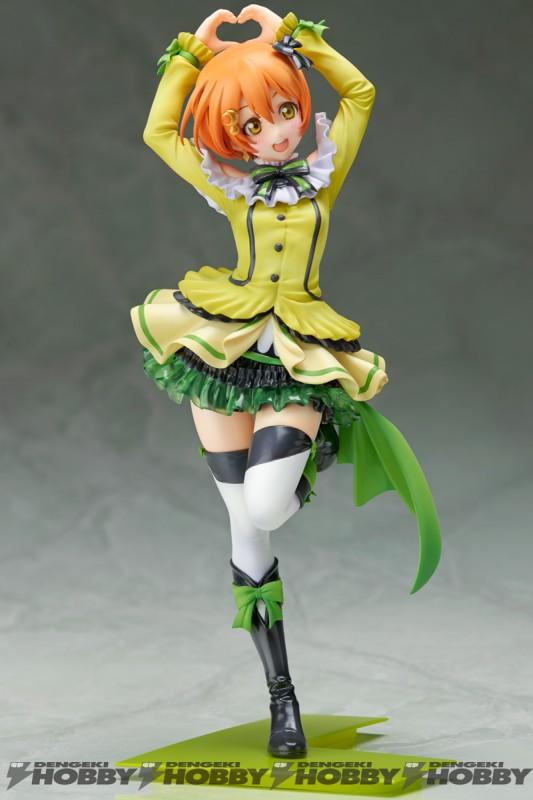 [Stronger & Dengeki] Birthday Figure Project   Love Live!: Rin Hoshizora 1/8 Rin-Hoshizora-Love-Live-Stronger-Dengeki-Official-Pics-06-533x800
