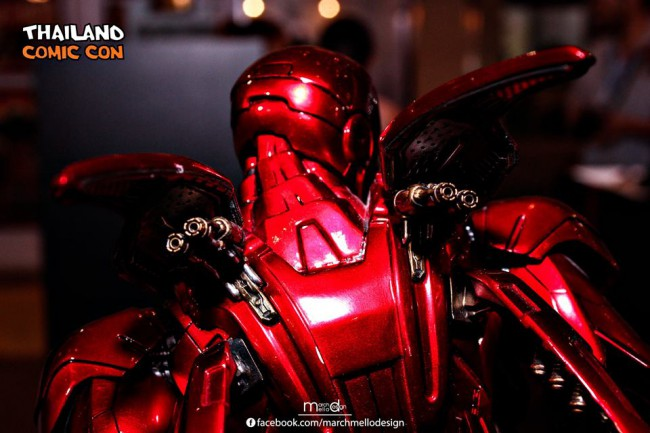 Premium Collectibles : Iron man MK VII - Page 3 B13-650x433