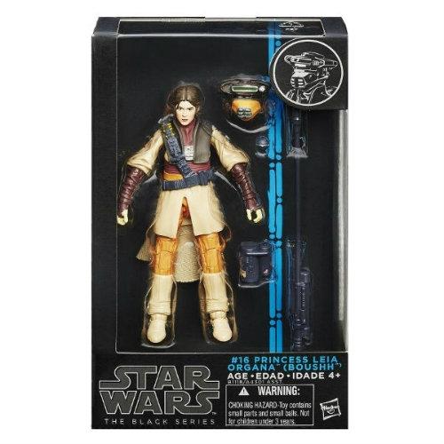 "[Hasbro][Tópico Oficial] Black Series 6""   Star War: The Force Awakens - Stormtrooper - Página 9 Stwb1"