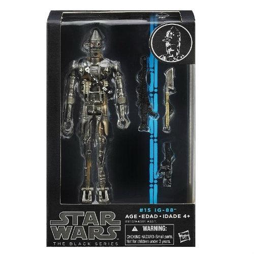 "[Hasbro][Tópico Oficial] Black Series 6""   Star War: The Force Awakens - Stormtrooper - Página 9 Stwb3"