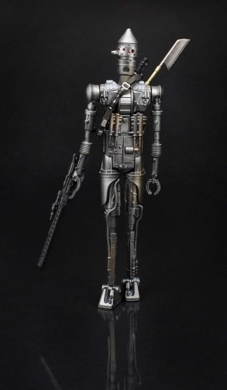 "[Hasbro][Tópico Oficial] Black Series 6""   Star War: The Force Awakens - Stormtrooper - Página 9 Stwb4-467x800"