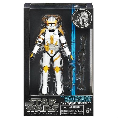 "[Hasbro][Tópico Oficial] Black Series 6""   Star War: The Force Awakens - Stormtrooper - Página 9 Stwb5"