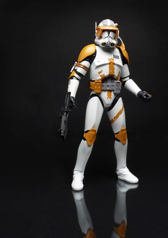 "[Hasbro][Tópico Oficial] Black Series 6""   Star War: The Force Awakens - Stormtrooper - Página 9 Stwb6-564x800"