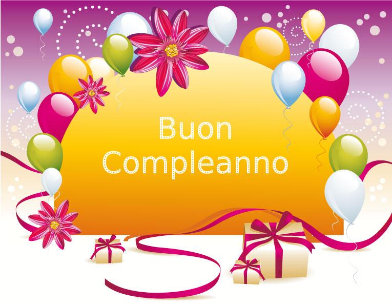 Tantissimi Auguri - Pagina 29 Buon-compleanno-happy-birthday_371