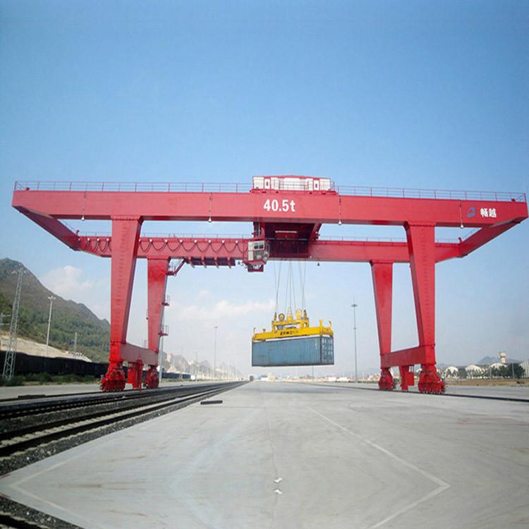 No TAV Si TAV - Pagina 12 Ps23915505-rmg_container_gantry_crane_quayside_container_crane_for_20_40_container