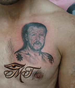 Tatuajes y simbología 7kgme6acpmm