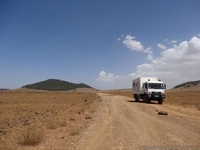 La famille Itinerrance en voyage 20120828_133740_DSC00954