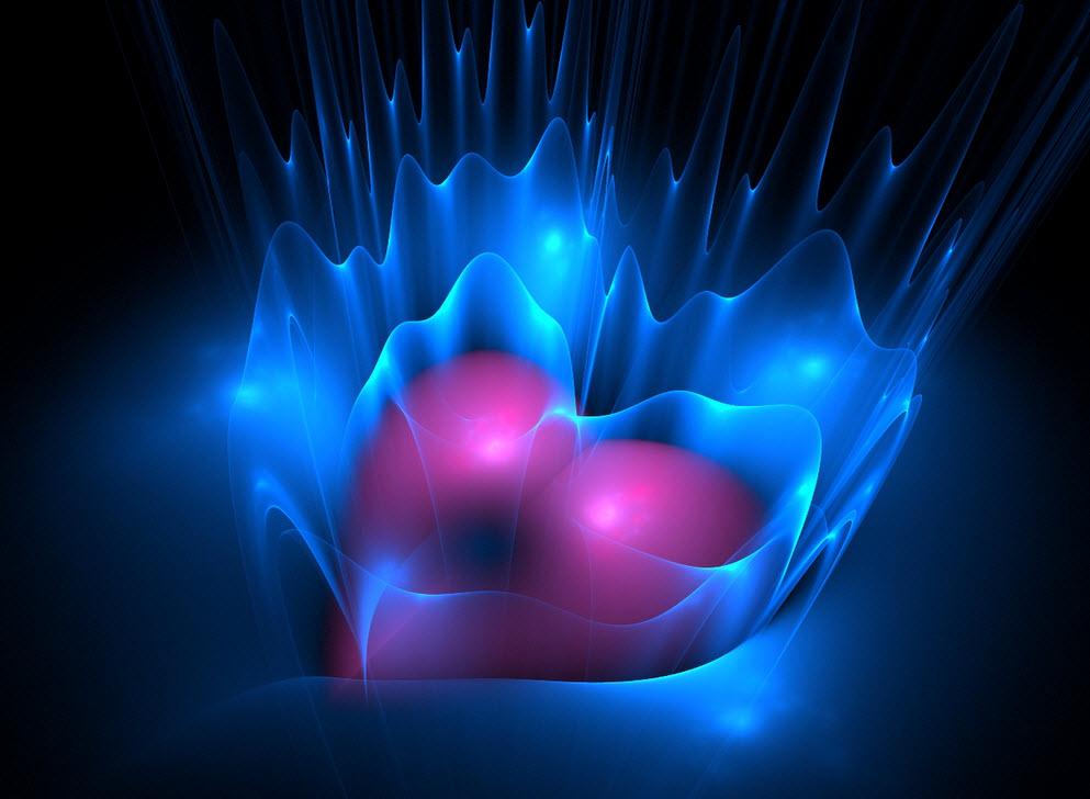 Srce srcu - Page 9 Best-High-defination-3D-heart-wallpapers-2013-2014
