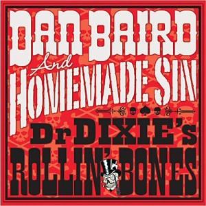 Dan Baird and Homemade Sin - Página 3 DAN1-300x300