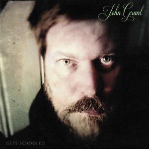JOHN GRANT... Jo1-300x300