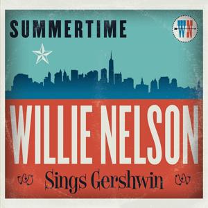 Willie Nelson - Página 2 Zx-8