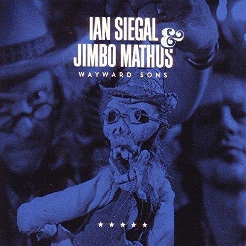 Reivindicando a Jimbo Mathus... - Página 3 Cover-20